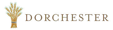 Dorchester Capital Advisors
