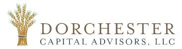 Dorchester Capital Advisors